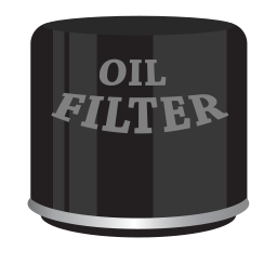 energy, filter, fuel, oil icon