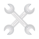equipment, repair, tool, work icon