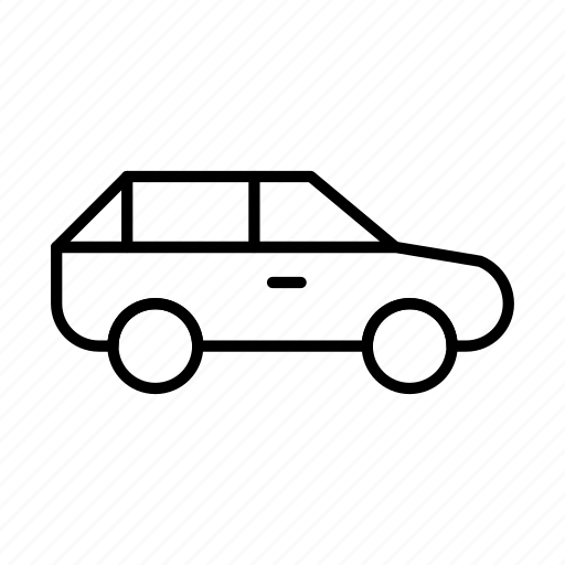 auto, automobile, car bodies, transport, transportation, vehicle icon