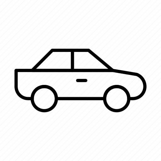 auto, automobile, car bodies, transport, transportation, vehicle icon