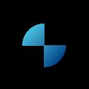 bmw, logo icon