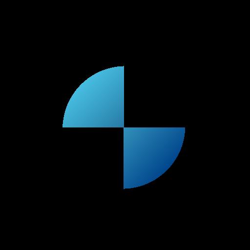 Résultats de recherche d'images pour «BMW LOGO PNG»