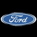 ford, logo