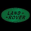 land, land rover, logo, rover icon