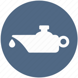 car, lube, lubricants, oil, oil engine icon