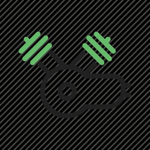 Automobile, automotive, car, engine, motor, parts, power icon - Download on Iconfinder