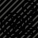 tire, air, service, pressure, pump icon