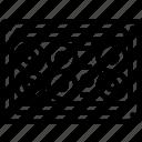 brake, control, system, module, abs icon