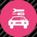 auto, automotive, car, mechanic, repair, service, shop