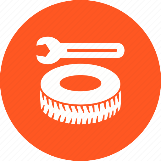 Alloy, car, repair, service, tool, tyre, wheel icon - Download on Iconfinder