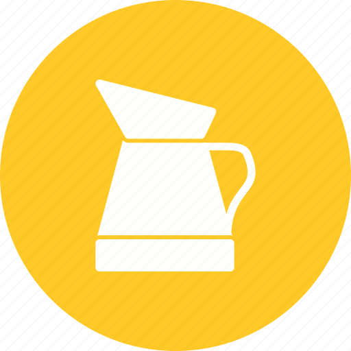 bottle, engine, jug, lubricant, motor, oil, plastic icon