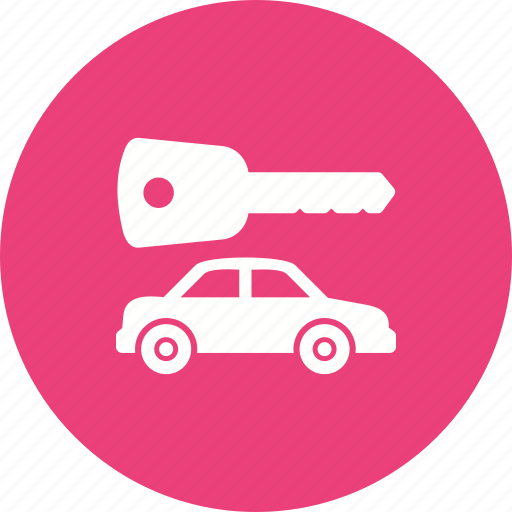 alarm, auto, car, keys, lock, remote, security icon
