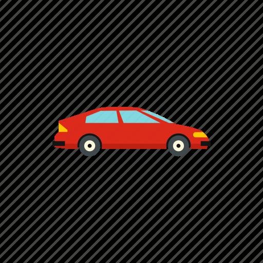 auto, automobile, car, machine, transport, transportation, vehicle icon