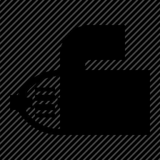 automobile, car, electric, motor, starter icon