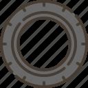 tyre, tire, wheel, rubber, car
