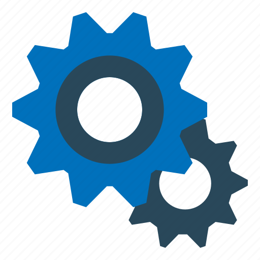 Auto, car, gearbox, transmissio icon - Download on Iconfinder