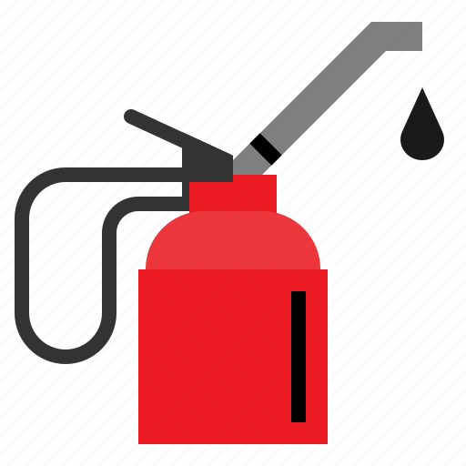 Automotive, can, lubricant, oil icon - Download on Iconfinder