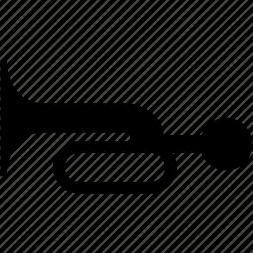 automobile, beep, car, honk, sound, vehicle icon