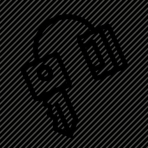 auto, automobile, automotive, car, repair, service, vehicle icon