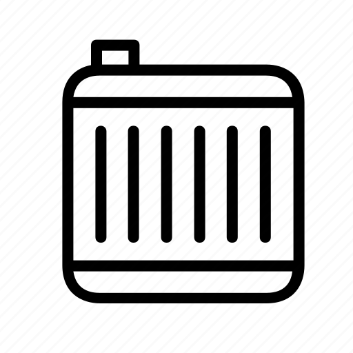 Auto, automobile, automotive, car, repair, service, vehicle icon - Download on Iconfinder