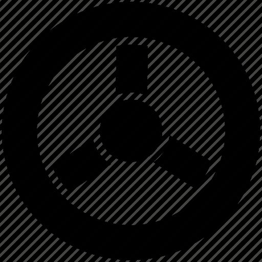 car control, car driving, car steering, car wheel, steering wheel icon