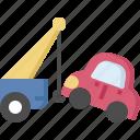 car, fix, repair, service, tow, towing, truck
