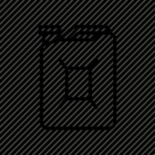 Gasoline, petrol, gaz, fuel, pump, diesel, power icon - Download on Iconfinder