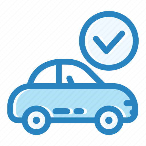 auto, car, check, garage, mechanic, service, vehicle icon