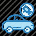 camera, car, cctv, guard, protection, safety, security icon