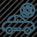 car service, car support, component, maintenance, repair, technology, troubleshoot