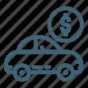automobile, car, customer, dealership, new, transportation, vehicle