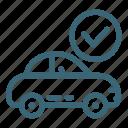 auto, car, check, garage, mechanic, service, vehicle