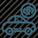 automobile, car, drive, driver, test, transport, vehicle
