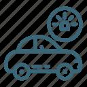 alarm, auto, car, key, security, transportation, vehicle