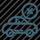 auto, automobile, car, delete, engine, recycling, vehicle