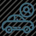 automobile, business, car, search, service, transportation, vehicle