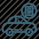 auto, automobile, car, passport, technical, transport, vehicle