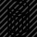 untitled, auto car, contour, wheel