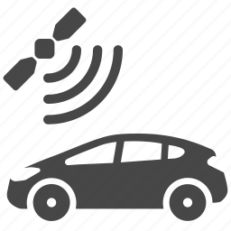 car, find, gps, location, navigation, search, service icon