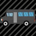 car, road, transport, transportation, vehicle