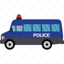 car, police, road, transport, vehicle