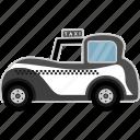 car, road, taxi, transport, transportation, vehicle