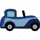 car, road, transport, transportation, truck, vehicle icon