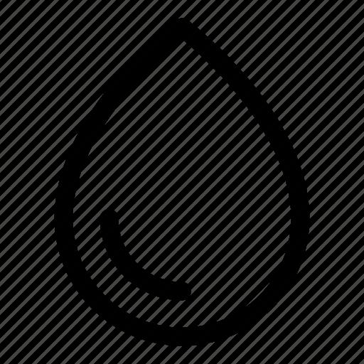 car, liquid, oil, water icon