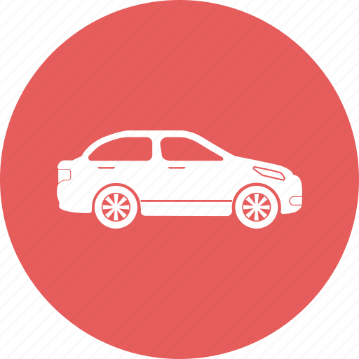 Auto, cabriolet, car, race, speed, transport icon - Download on Iconfinder