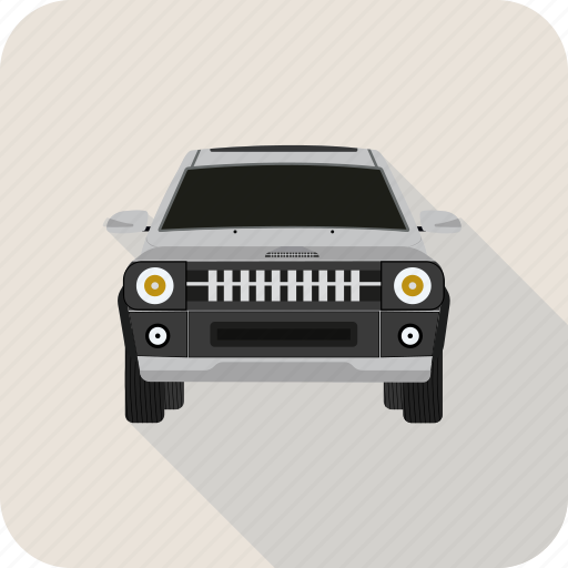 Car, drive, luxury car, travel icon - Download on Iconfinder