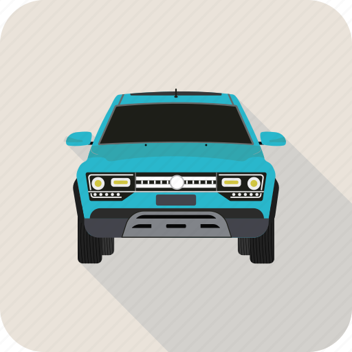 Car, hatchback, luxury car, luxury vehicle, vehicle icon - Download on Iconfinder