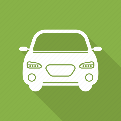auto, automobile, boxster, car, porsche icon