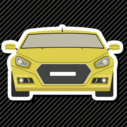 Car, vehicle icon - Download on Iconfinder on Iconfinder
