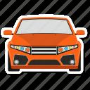 car, transportation, transport, vehicle
